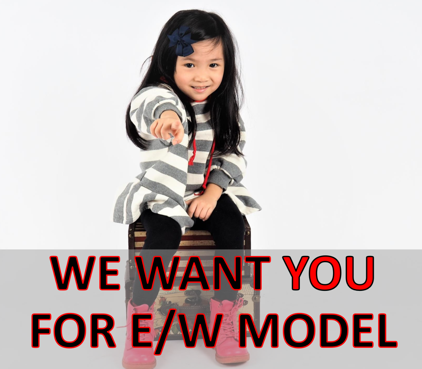 EW The Global Modelling Agency